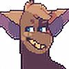 Gomgrut's avatar