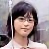 gomi-onna's avatar