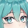 GomiCake's avatar