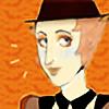 gomikun's avatar