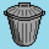 gomillex's avatar