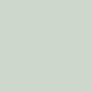 gomimushi's avatar