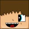 gominecraft's avatar