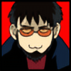 GoMiyazaki's avatar