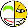 gomjibar22's avatar