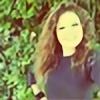 Gommarosa's avatar