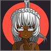 gomo-o's avatar