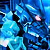 Gomora13's avatar