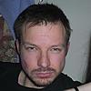 Gompedyret's avatar