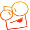 Gomrhom's avatar