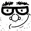 gomro's avatar