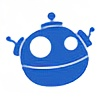 Gomu21's avatar