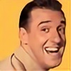 gomur's avatar