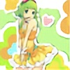 Gomynola's avatar