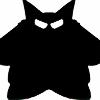 gon4u's avatar