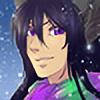 Gonah's avatar