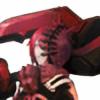 goncalo-neto's avatar