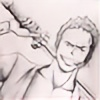 goncalo-santelmo's avatar