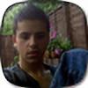 goncc001's avatar