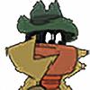 Goncen's avatar
