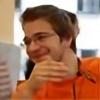 GoncziHunor's avatar