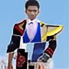 gondai's avatar