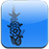 Gondoliera's avatar