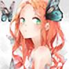 Gondolilam's avatar