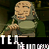 gondring's avatar