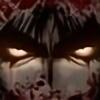 Gone-Jo's avatar