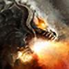 gone8's avatar