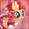 GoneAirbourne's avatar