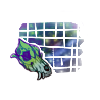 GoneBat's avatar