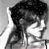 gonecanuck's avatar