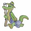 Gonechoo's avatar