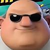 GoneFoul's avatar