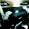 gonejustlikebefore's avatar