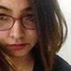 gonetitanium's avatar