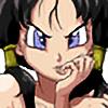 GoneToRapture's avatar