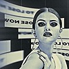 gonexundercover's avatar