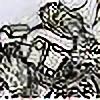 Gonfrask's avatar