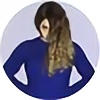 GOnFriday's avatar