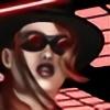 Gong63's avatar
