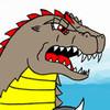 Gonga01's avatar