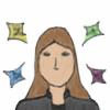 gongael's avatar