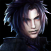 Gongagas-dream's avatar