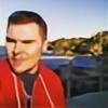 gongboy83's avatar