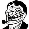 Gongleboodz's avatar