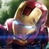 Gongocas's avatar