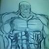 gongonlit21's avatar